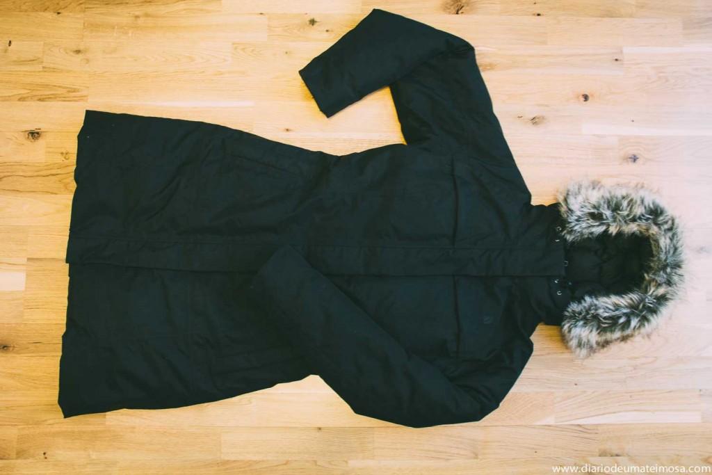 Como se vestir no inverno-4