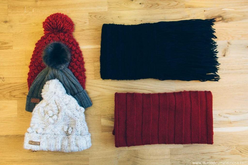 Como se vestir no inverno-6