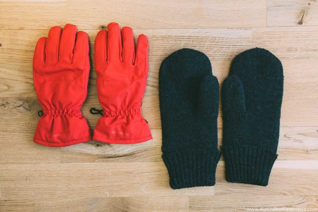 Como se vestir no inverno-8