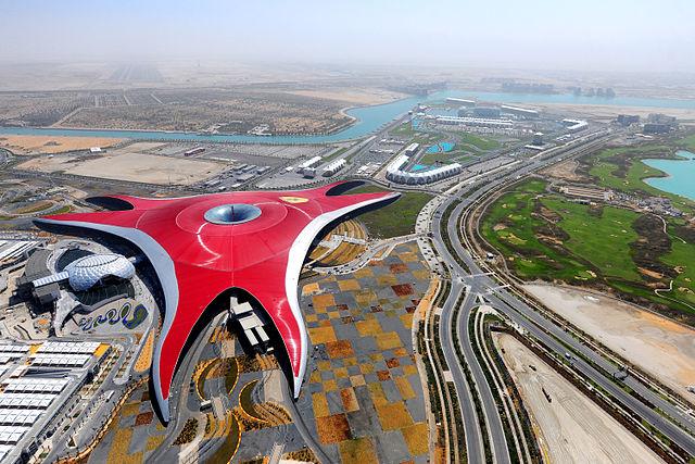 640px-Ferrari_World_Abu_Dhabi