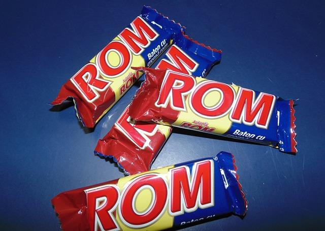Mas já que a sigla ficou tão famosa fizeram até um chocolatinho para adoçar a vida dos preconceituoso e afirmo é uma DELICIA!!!