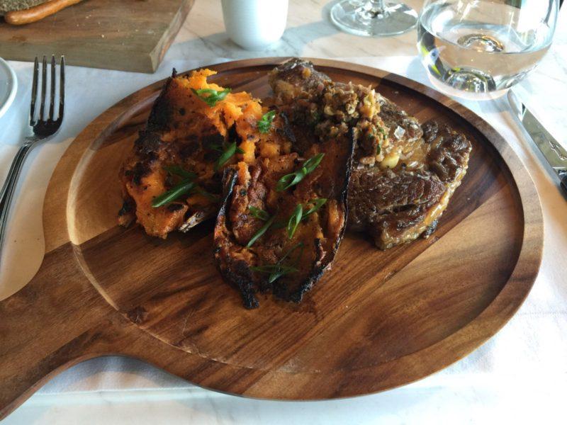 comer no uruguai