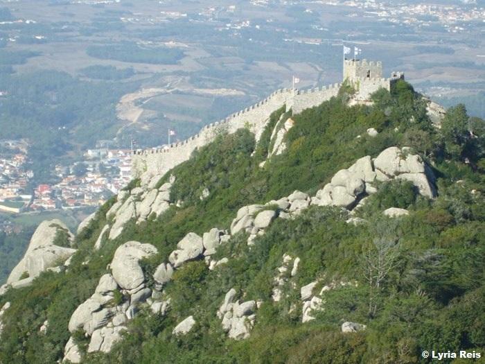 Castelo_Mouros