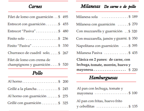 comer no uruguai 3