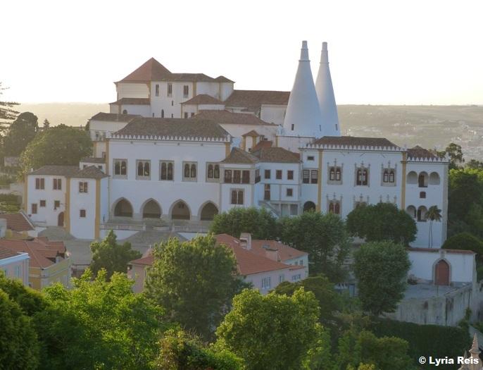 palácio_vila_Sintra