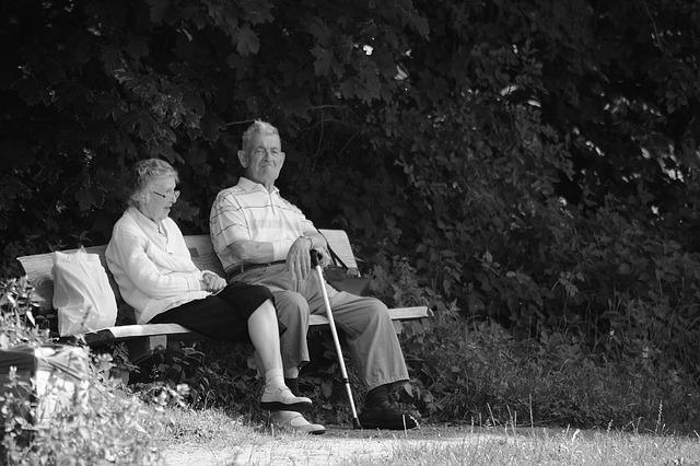 pension-1189101_640