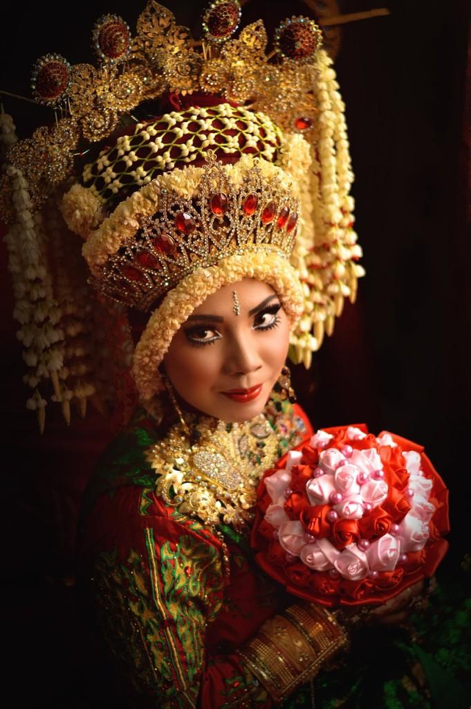 culture-1251417_1280