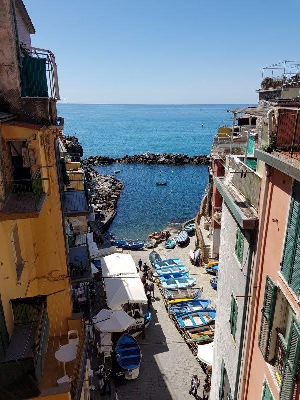 Fim de semana na Italia_Cinque Terre (1)