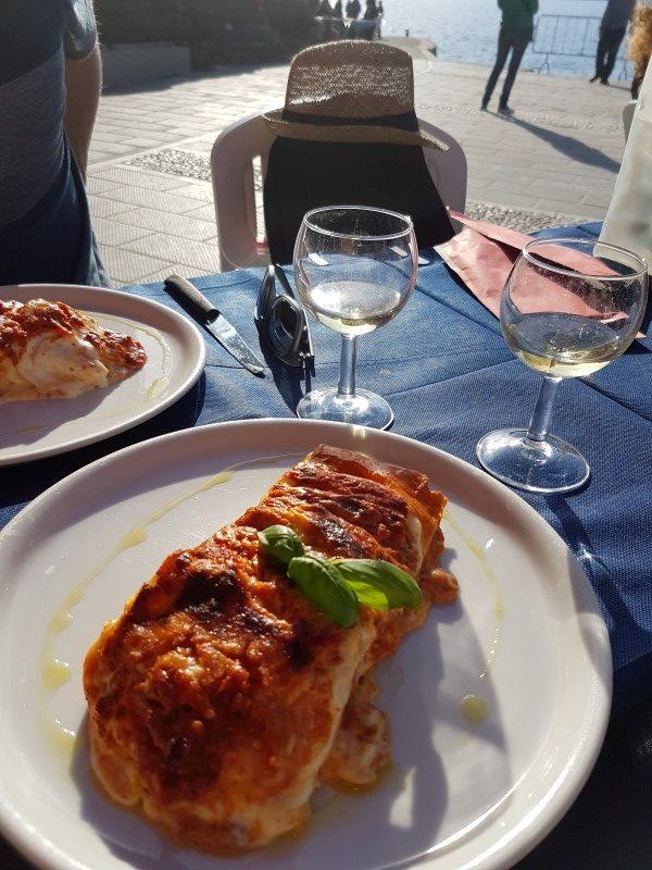 Fim de semana na Italia_Cinque Terre (13)