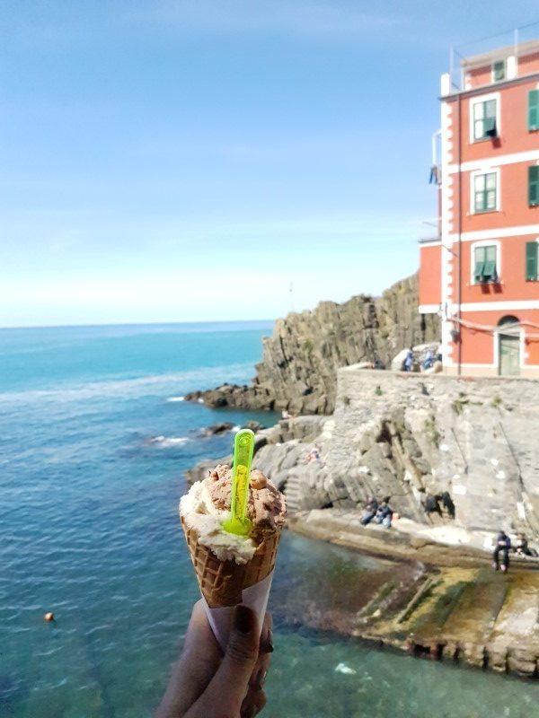 Fim de semana na Italia_Cinque Terre (2)
