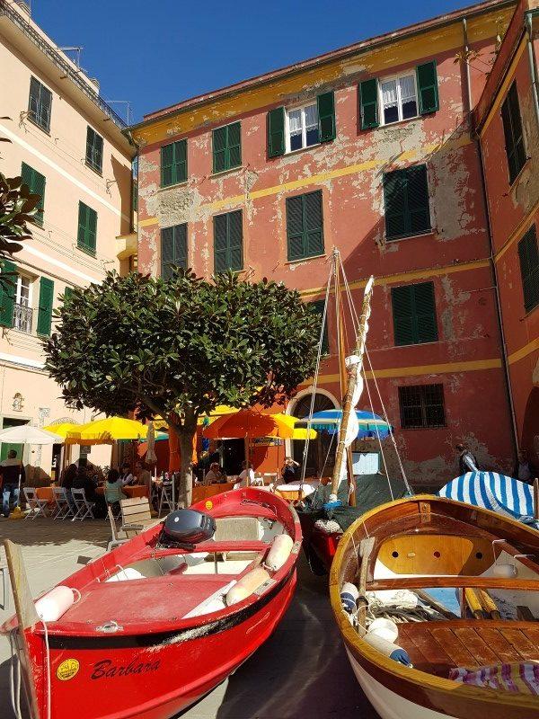 Fim de semana na Italia_Cinque Terre (7)