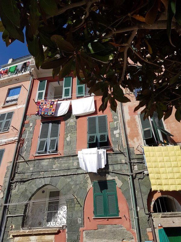 Fim de semana na Italia_Cinque Terre (8)