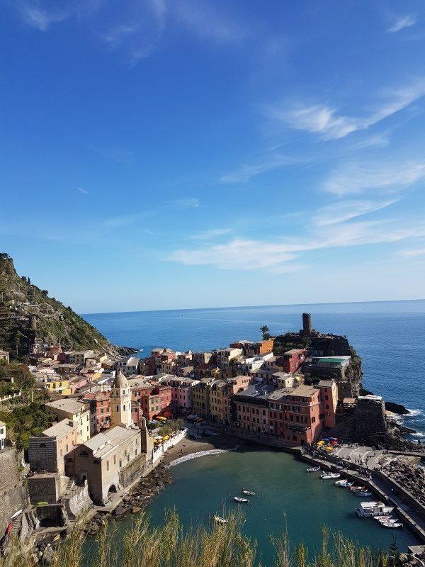 Fim de semana na Italia_Cinque Terre (9)