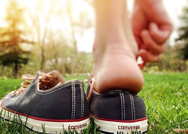 Optimized-shoes-1353023_960_720