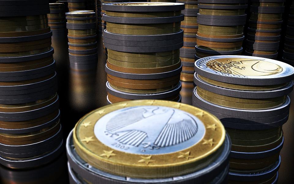Foto do site: pixabay.com