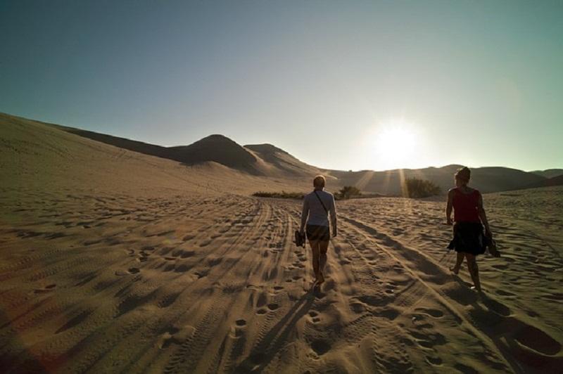 desert-690323_640