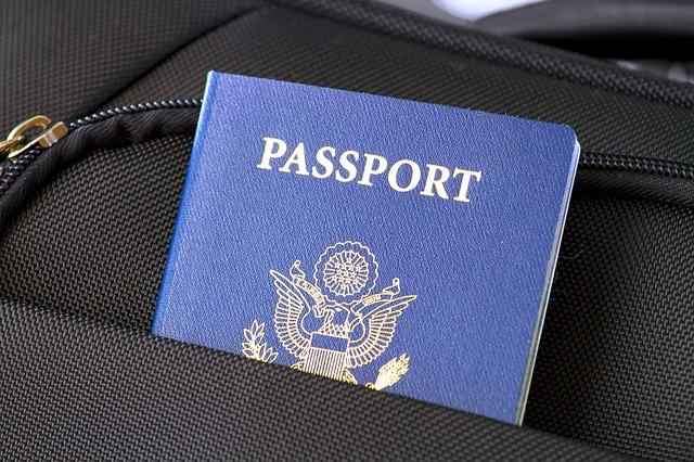 116bfc0fb Tipos de visto para morar na França - BrasileirasPeloMundo.com