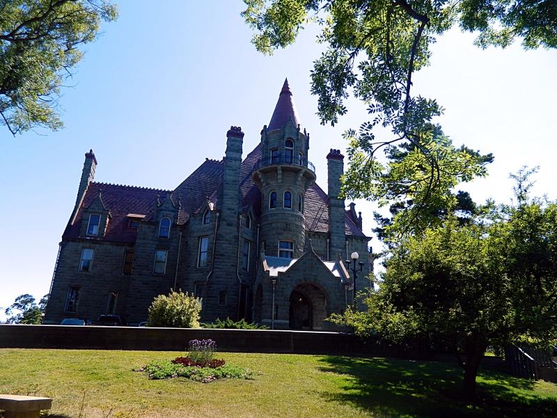 Optimized-Craigdarroch Castle2