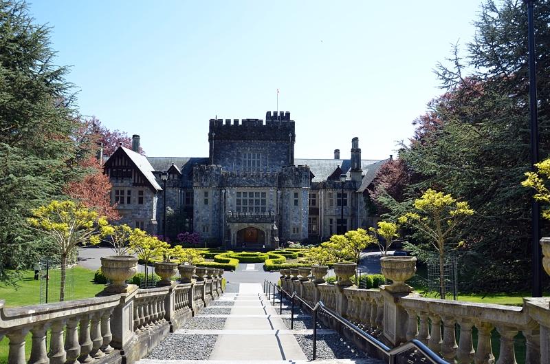 Optimized-Hatley Castle1