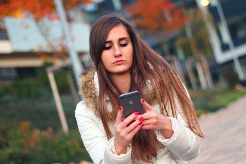 eed1e41755 Todos os dias nossas colunistas recebem em seus textos perguntas sobre  relacionamento com estrangeiros