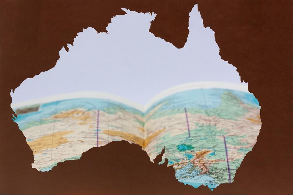 7fda93f7693f6 Opções de visto na Austrália - BrasileirasPeloMundo.com