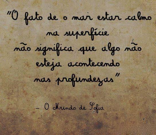saudade4