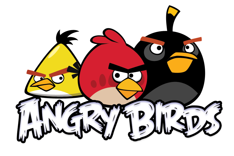 Foto: Angry Birds free games