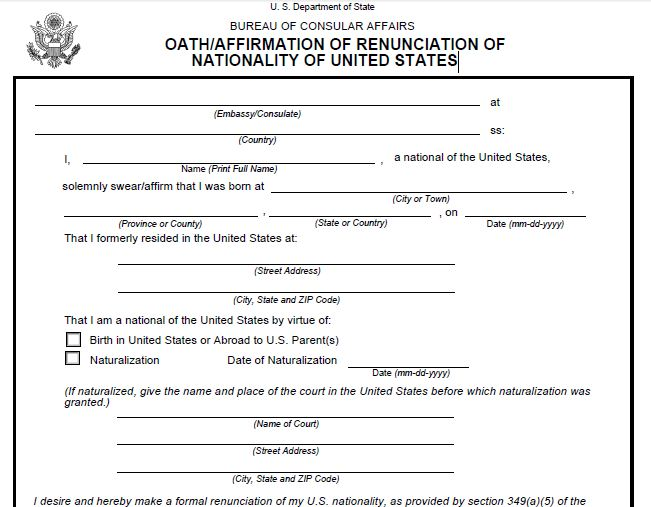 canadian citizenship application form october 2017