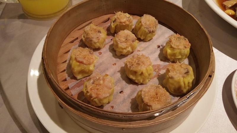 optimized-famosos-dumplings