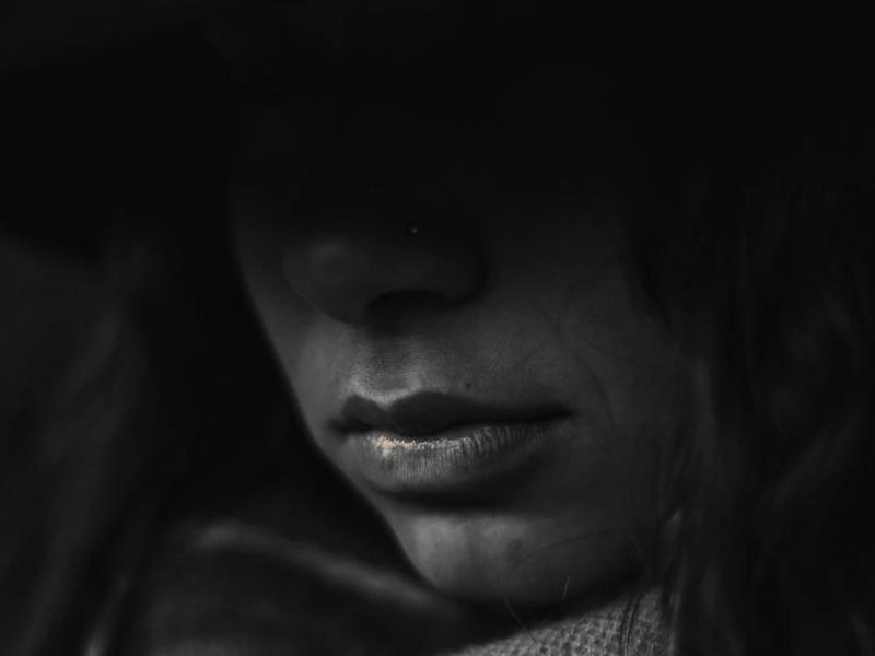 depression-1-reduzida