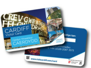 (foto: http://www.visitcardiff.com/card)