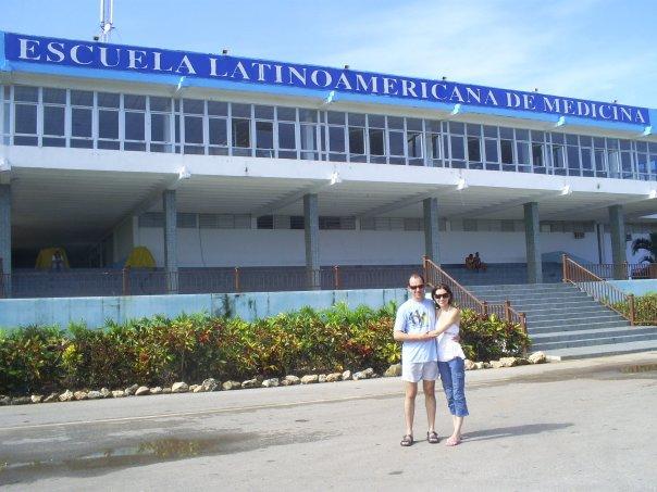 La Habana- Cuba Arquivo Pessoal