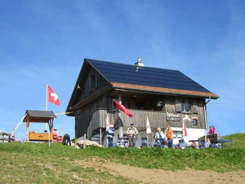 Monte Rigi - Suíça - www.minhasuica.com