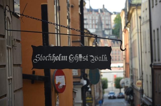 stockholm-1041683_640