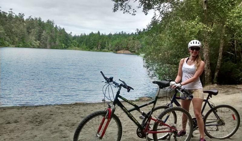 bpm-pri-biking-trail