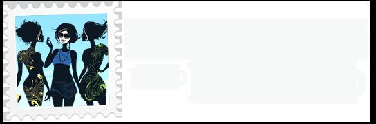 BrasileirasPeloMundo.com