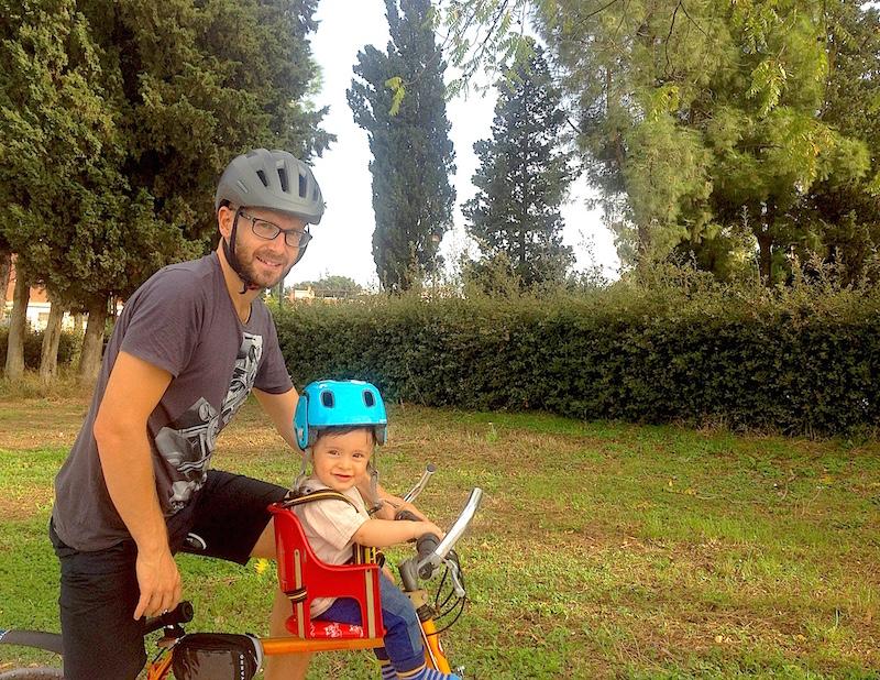 Roma para crianças