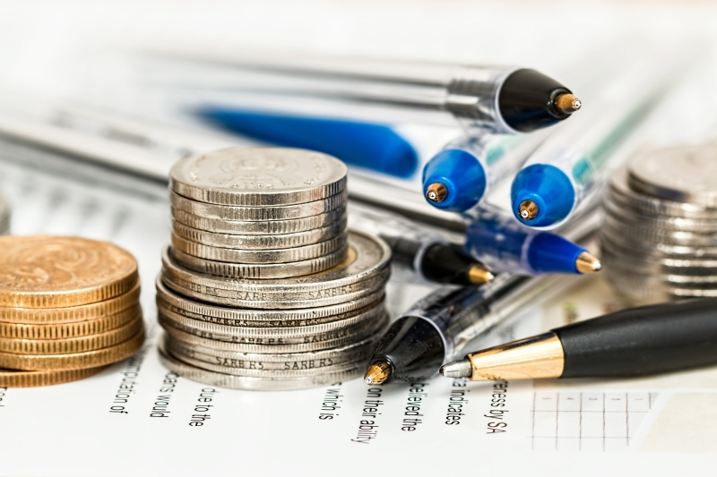 Hábitos que geram economia