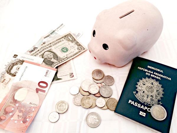 5 Aplicativos Para Transferir Dinheiro