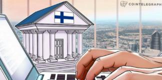 abertura de conta bancária, abrindo uma conta na Finlândia, dicas em como abrir uma conta bancária na Finlândia, escolhendo um banco na Finlândia