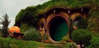 Hobbiton-Nova-Zelândia