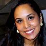 Veronica Ferreira Iwarson