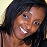 Lilia Azevedo