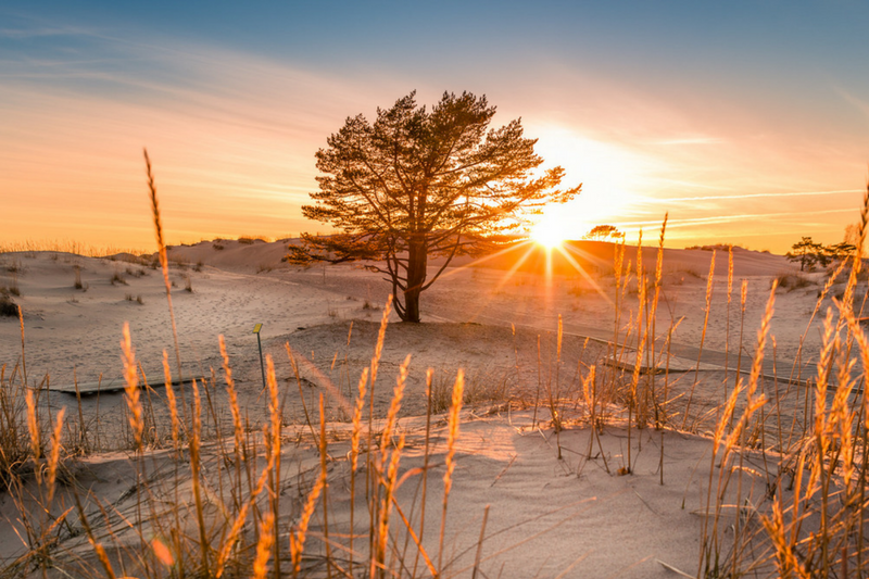 Pori, Finlândia, praia na Finlândia, verão na Finlândia, melhores cidades na Finlândia, inverno na Finlândia