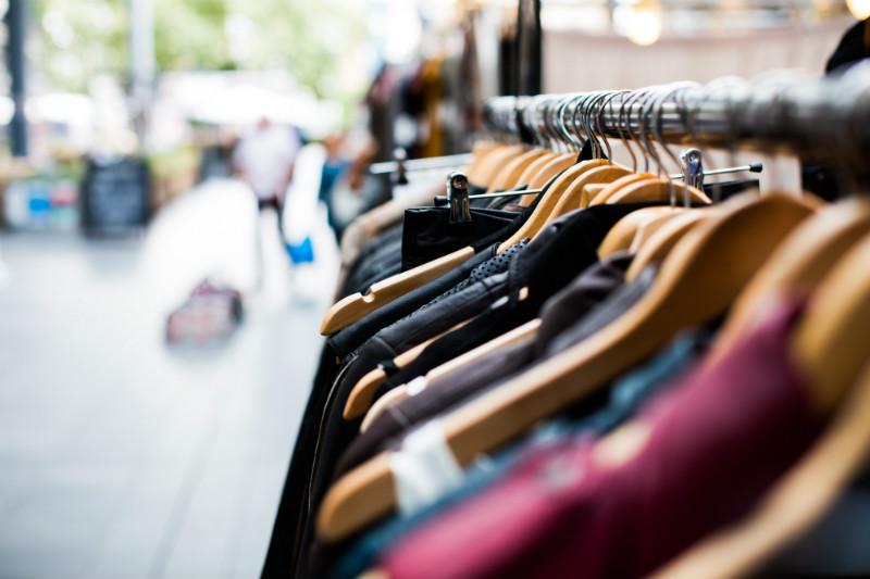 10 Dicas De Compras Baratas Em Los Angeles