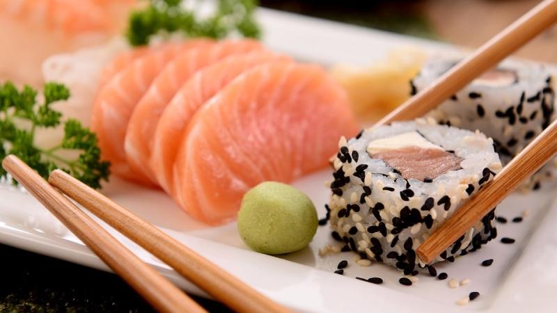 Restaurant Japonais  Ef Bf Bd Brest