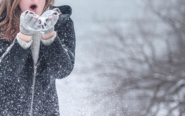 3 dicas para quem vai enfrentar o frio pela primeira vez