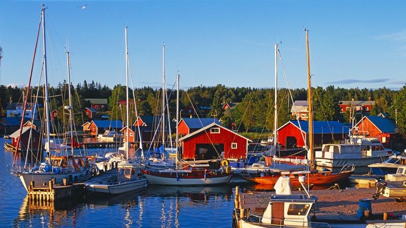 Mariehamn, Åland, Aland, Finlândia, Visit Finland, turismo na Finlândia, o que fazer na Finlândia, guia turístico, roteiro de viagem, viagem,