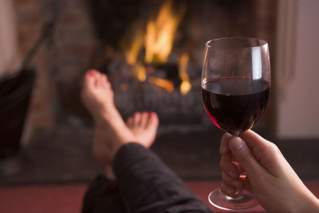 http://www.benessereblog.it/post/149169/il-vino-rosso-fa-bene-o-fa-male-alla-salute-le-nuove-linee-guida-britanniche