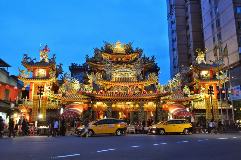 www.guidetaipei.com